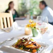 photo of bouchon - santa barbara restaurant