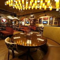 foto von hard rock cafe - munich restaurant