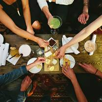 photo of plonk wine - missoula restaurant