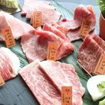 琉球焼肉nakamaのプロフィール画像