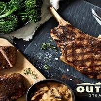 photo of outback steakhouse - north strathfield restaurant
