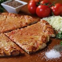 photo of regina pizzeria - allston restaurant