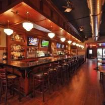 foto von verona inn tavern restaurant