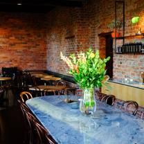 photo of johnny alloo restaurant