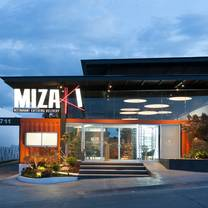 foto de restaurante mizaki