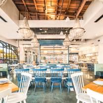 photo of herb & sea restaurant
