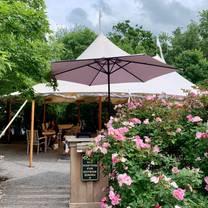 photo of the pineville tavern restaurant