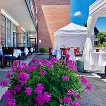 photo of shiraz kitchen restaurant