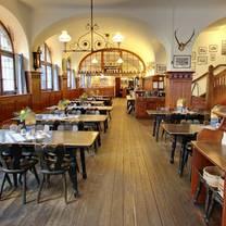 foto von schneider bräuhaus restaurant