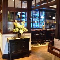 photo of mim's restaurant - roslyn restaurant