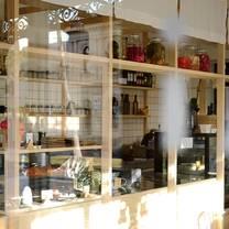 foto von ima project cafe restaurant