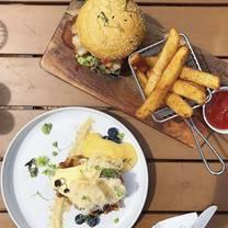photo of biscottini cafe bar restaurant restaurant