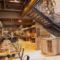 photo of 204 north kitchen & cocktails restaurant