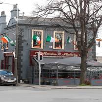 photo of slattery's d4 restaurant