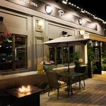 photo of beacons restaurant restaurant