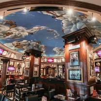 foto del ristorante hard rock cafe - rome