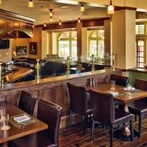photo of cedric's tavern - biltmore estate restaurant