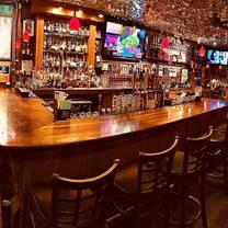 foto von two brothers tavern + notte restaurant