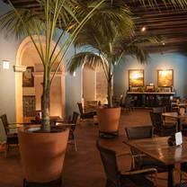 foto de restaurante lu cocina michoacana