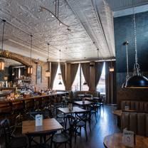 photo of osito's tap restaurant