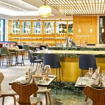 foto von kö59 restaurant