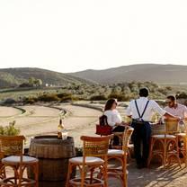foto de restaurante villa torél