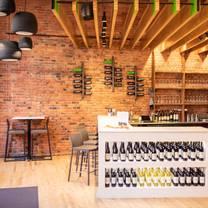 locus winesのプロフィール画像