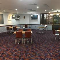 photo of beenleigh rsl & golf club restaurant