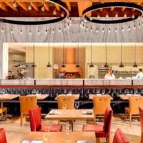osteria fiorella - red rock hotel & casinoのプロフィール画像