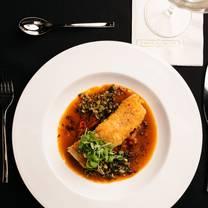 photo of coast & olive restaurant