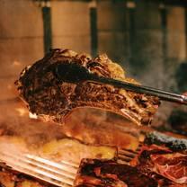 photo of sagardi basque country chefs restaurant
