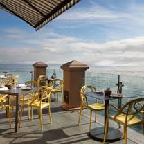 photo of schooners restaurant