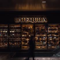 photo of la tequila landmark restaurant