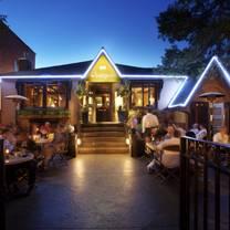 photo of the living room restaurant restaurant