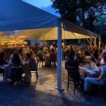 photo of 25 north restaurant