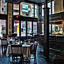 photo of mesquite chop house memphis restaurant