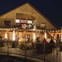 photo of taverna tagaris - tagaris winery restaurant