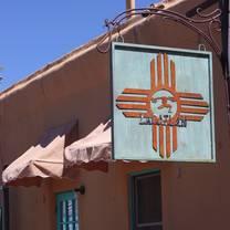 photo of zacatlan restaurant