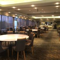photo of club bistro - canterbury-hurlstone park rsl club restaurant