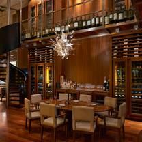 photo of parkhuus restaurant restaurant