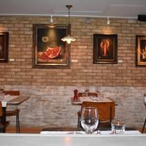 photo of don ciccio osteria siciliana restaurant