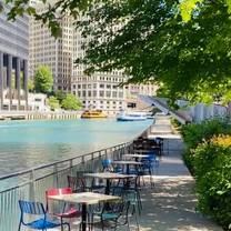 chicago brewhouse riverwalkのプロフィール画像