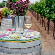 foto de restaurante vinos lechuza