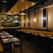 photo of una restaurant