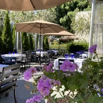 photo of cucina venti restaurant