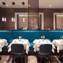 photo of sotheby's restaurant restaurant