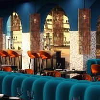 photo of hasturk restaurant