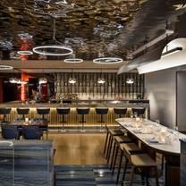 photo of restaurant tbsp. restaurant