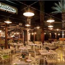 photo of hearthstone kitchen & cellar - red rock casino, resort & spa restaurant