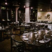 photo of georgio's cafe international restaurant